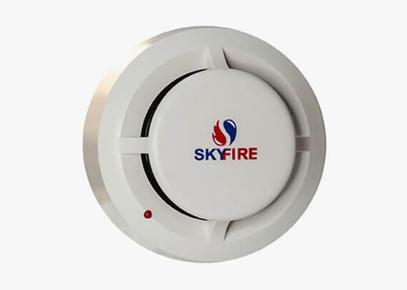 Acionador de alarme de incêndio preço