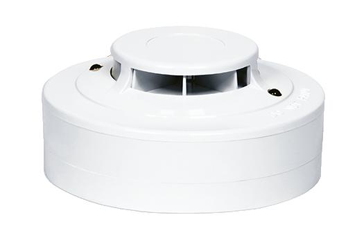 NM-403013 - Detector de Calor Convencional com Relé