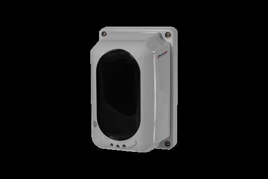 JTYL-TD - Detector de Fumaça Linear Convencional